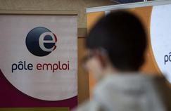 Le chômage diminue légèrement en juin