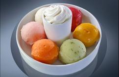 5 nouvelles adresses où déguster des glaces à Paris