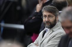 Discours d'Emmanuel Macron sur le Vél' d'Hiv: Haïm Korsia répond à Paul Thibaud