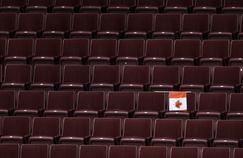 Québec : de plus en plus d'anglophones choisissent l'université en français