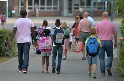 L'allocation de rentrée scolaire versée à partir de ce jeudi