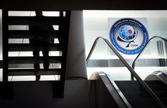 La vraie vie des espions: voyage au cœur de nos services secrets