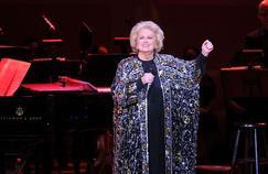 Barbara Cook, doyenne des comédies musicales de Broadway, est morte