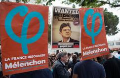 Avec Insoumeetic, la gauche radicale aussi a son site de rencontre