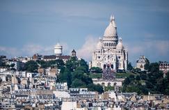Paris : que savez-vous de Montmartre?