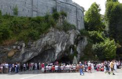 Mgr Brouwet: «Lourdes met au premier rang les plus fragiles»