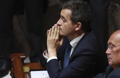Vacances en Corse de deux ministres : une location et des questions