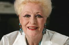 Mort de la romancière Jacqueline Monsigny