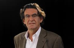 Luc Ferry : «Rawls contre l'égalitarisme à la française»