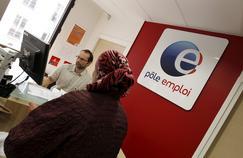 18% des Français sont chômeurs, en sous-emploi ou découragés de chercher un poste