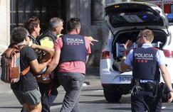 En Espagne, les signaux alarmants se multipliaient ces derniers mois