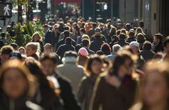 Le chômage au plus bas en France depuis 2012