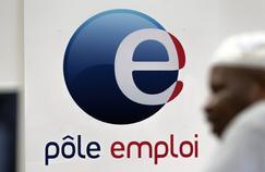 Le taux de chômage retrouve son niveau de 2012
