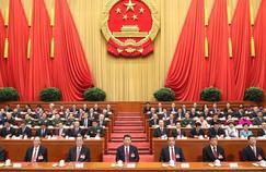 Quand le gouvernement chinois prône les valeurs traditionnelles