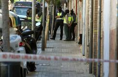 Le salafisme a largement contaminé la Catalogne