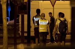 Six civils et un policier blessés dans un second attentat en Espagne