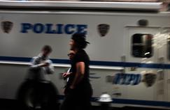 De Jospin à Sarkozy, vie et mort de la «police de proximité»