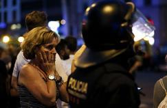 Pierre Vermeren : «Face au terrorisme, il faut arrêter la politique de l'autruche»