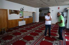 Sur les traces des djihadistes de Catalogne