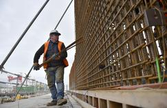 Travailleurs détachés: la «clause Molière», l'arme des élus locaux
