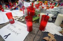 Attentat de Barcelone : comment les victimes françaises sont indemnisées