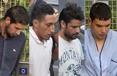 Catalogne : l'imam de Ripoll désigné cerveau des attentats par deux suspects