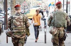 Les psychiatres peuvent-ils dépister des passages à l'acte de nature terroriste?