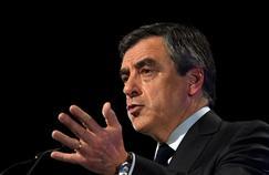 François Fillon rejoint le monde de la finance dès le 1er septembre