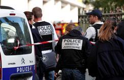 Levallois-Perret : l'enquête confirme un acte prémédité et terroriste