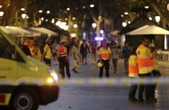 Face au terrorisme, la sécurité est déjà une priorité européenne
