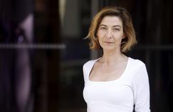 Céline Pina: «L'État doit dénoncer clairement l'association Lallab, laboratoire de l'islamisme»