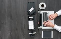 Autoentrepreneurs : le plafond de chiffre d'affaires va doubler