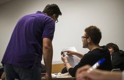 Comment marchent les contrats aidés qui bénéficient à 497.000 salariés ?