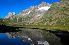 L'UTMB, le sommet de l'ultra-trail
