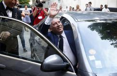 Bayrou distribue les bons et les mauvais points à Macron
