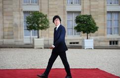 Jean-Vincent Placé : «J'ai décidé de marquer une pause dans ma vie politique»