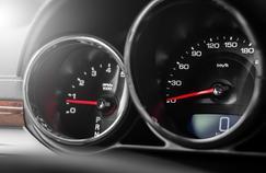 Tarifs d'assurance : des hausses surtout pour les automobilistes
