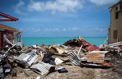 Les réassureurs pris dans les ouragans