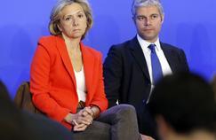 Retraite de Wauquiez : «Les Français ne supportent plus ça», juge Pécresse