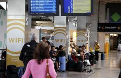 SNCF : les indemnisations des usagers jugées très insuffisantes