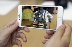 Nous avons testé en avant-première l'iPhone 8 et l'iPhone 8 Plus