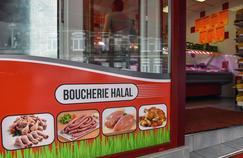 Pourquoi la bataille de la certification halal fait rage