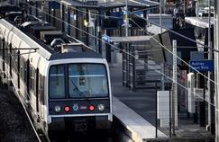 Le point sur la grève de jeudi dans les transports