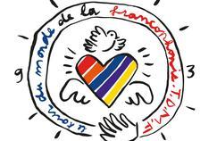 TV5 Monde : Le tour du monde de la francophonie en 25 heures