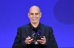 La ministre de la Culture israélienne se déchaîne contre un film candidat aux Oscars