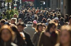 En France, la réforme sociale est possible, lente et permanente