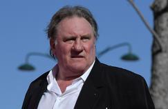 Pour Gérard Depardieu, la justice française a «tué son fils» Guillaume