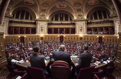 Guillaume Tabard : «La recomposition à la mode sénatoriale»