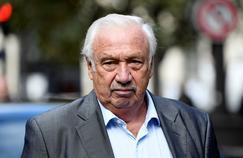 Marcel Campion, le «roi des forains», maintient la pression