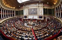Les ordonnances vont passer une dernière fois au Parlement